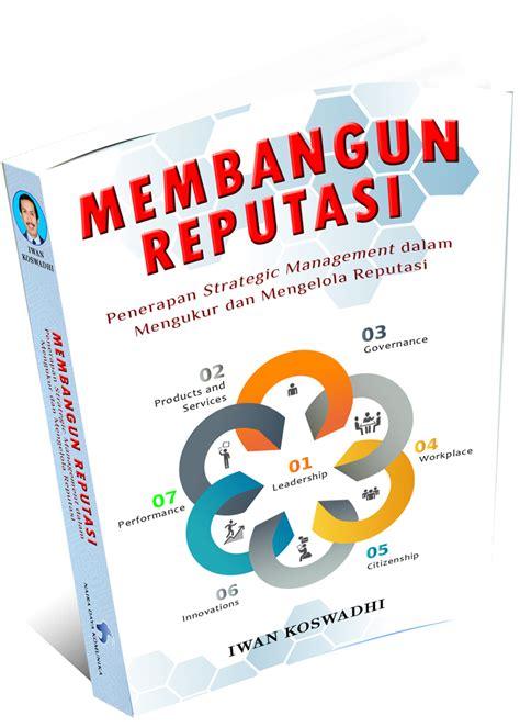 biaya layout buku jasa desain grafis dan layout buku desain grafis bang syawal