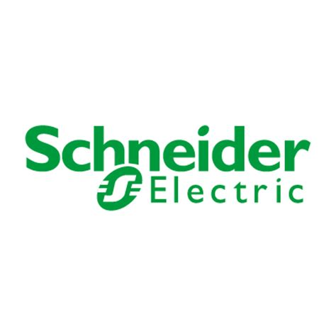 schneider electric logo schneider electric vector logo freevectorlogo