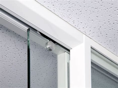 pocket glass door sliding glass pocket doors