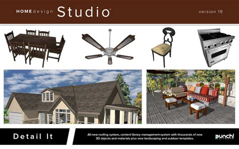 punch home landscape design studio for mac free punch home landscape design studio for the mac with nexgen