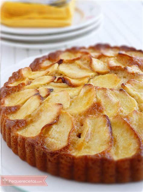 decorar bizcocho de manzana como decorar plancha de bizcocho la receta de la felicidad