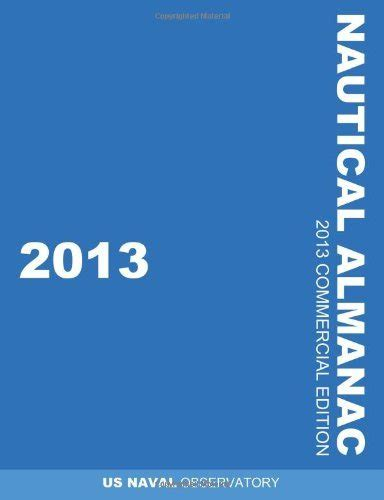 2018 nautical almanac books 2013 nautical almanac marine insight