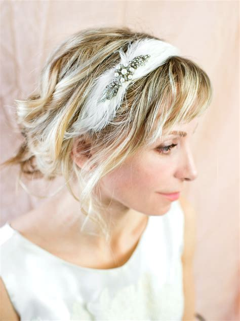 1920 Wedding Hairstyles by 1920s Wedding Hairstyles Www Pixshark Images