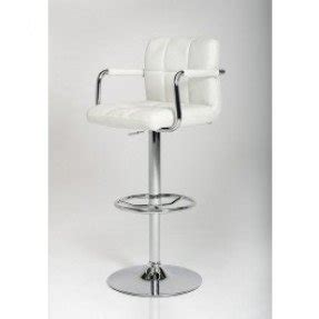 t1048 eco leather white contemporary bar stool leather contemporary bar stools foter