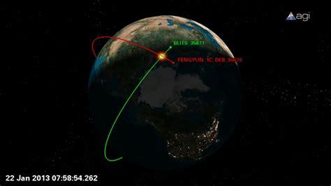 russian in space debris china russia satellite jpg 1362781781