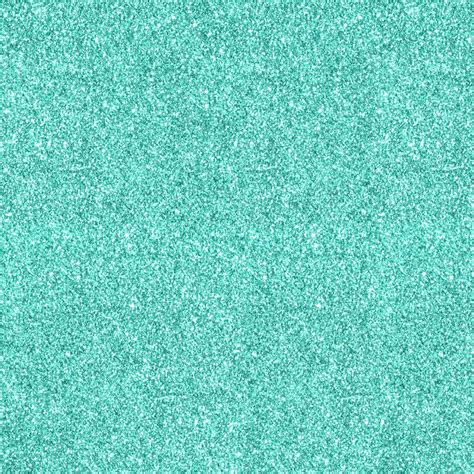 glitter wallpaper teal muriva sparkle plain glitter wallpaper in hot teal 701355