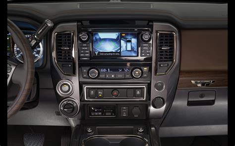 nissan titan cummins interior 2016 nissan titan interior top 2017 nissan titan wallpapers