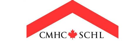 canadian mortgage and housing corporation community partners centretown citizens ottawa corporation