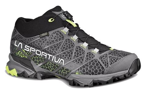 best trekking shoes the best trekking shoes for 2017 best hiking