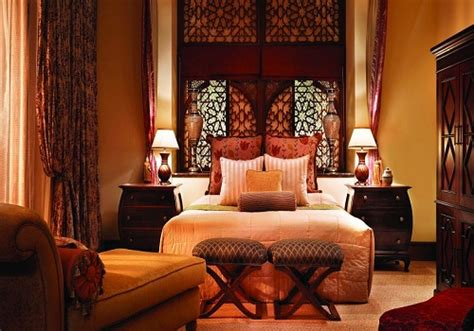 moroccan inspired bedroom top 3 places to use moroccan ls artkitektur