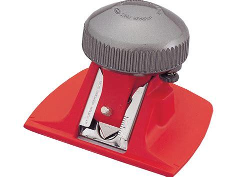 How To Use A Mat Cutter by Mat Board Cutter 45 Degree Cutter