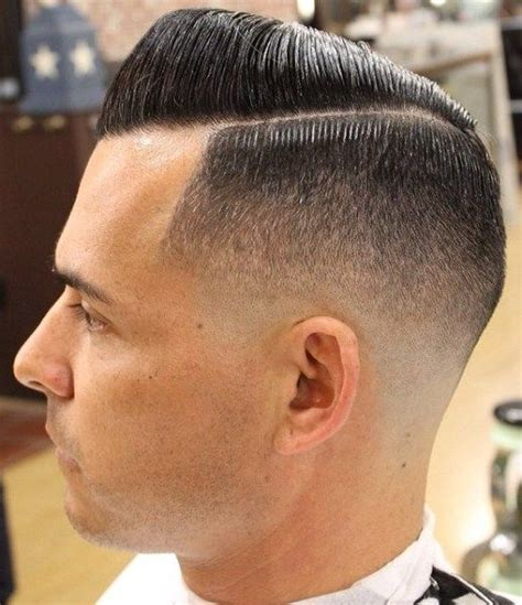 best hair styling techniques for gentlemens haircut taper fade haircut for men low high afro mohawk fade