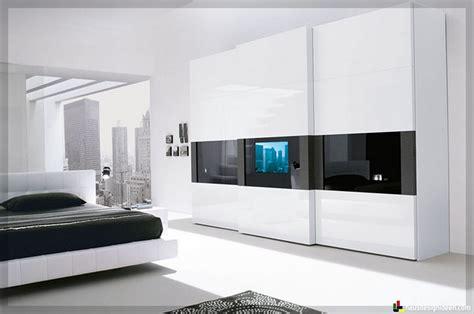 ikea schlafzimmer schr nke stunning schr 228 nke f 252 r schlafzimmer ideas house design
