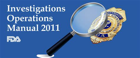 california evidence code section 1157 contents contributed and discussions participated by