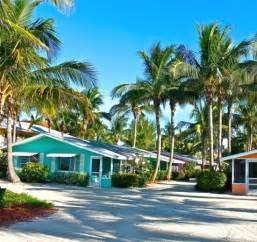 cottages in sanibel the world s catalog of ideas