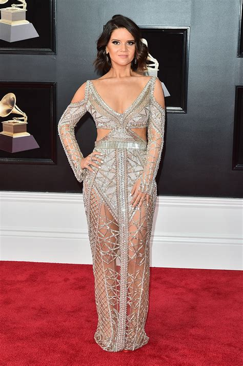 Grammy Awards by 2018 Grammys Fashion The Best Dressed On The