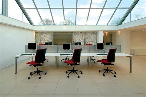 office furniture for schools school office furniture design creativity yvotube