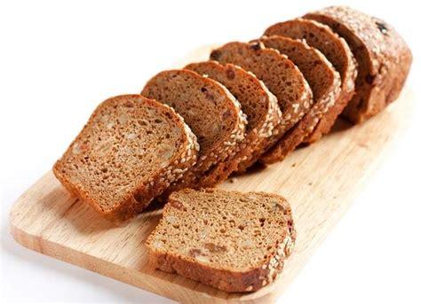 Panggangan Roti Tawar inilah cara membuat roti tawar yang mudah toko mesin