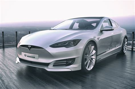 unplugged performance offers tesla model s lift to