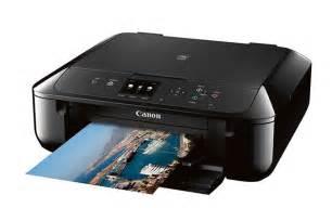 Best Laser Colour Printer 2016 L L L L