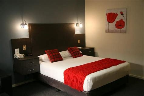 country comfort hotel adelaide country comfort adelaide manor hotel compare deals