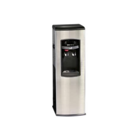 Dispenser N Cold water dispenser store