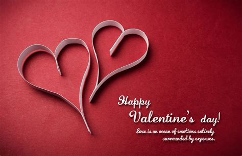 valentines pic 35 happy s day hd wallpapers backgrounds
