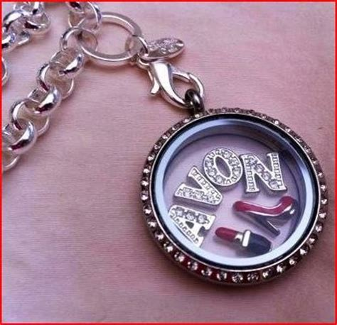 17 best images about origami owl on origami