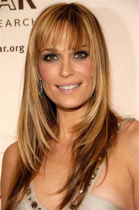 hairstyles for long fine hair 40 best haircuts for long hair in 2016 fave hairstyles