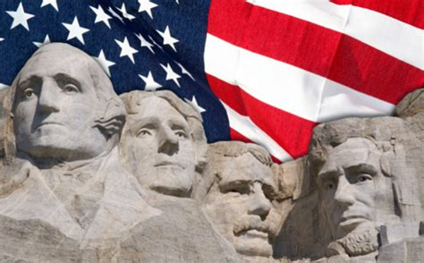 2015 presidents day closings and city service schedules