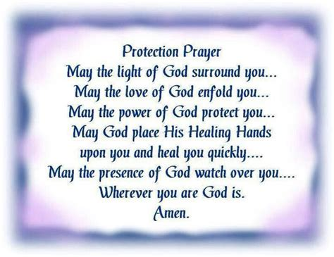 protection prayer catherine pinterest protection