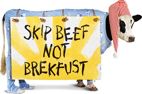 Chick Fil A Breakfast Giveaway - downtown decatur back to school newsletter