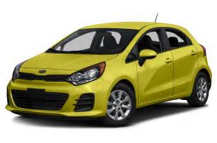 2016 Kia Hatchback New 2016 Kia Price Photos Reviews Safety Ratings