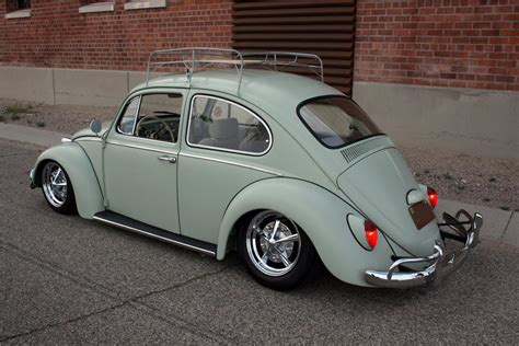 how to learn about cars 1965 volkswagen beetle windshield wipe control 1965 volkswagen beetle custom beetles beetles volkswagen and vw