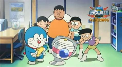 film di doraemon file doraemon film 2011 jpg wikipedia