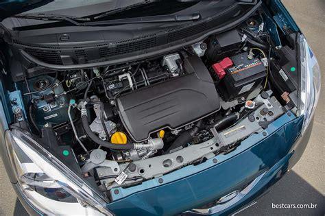 Motor Nissan March Asli nissan march nipo fluminense quer crescer em vendas best cars