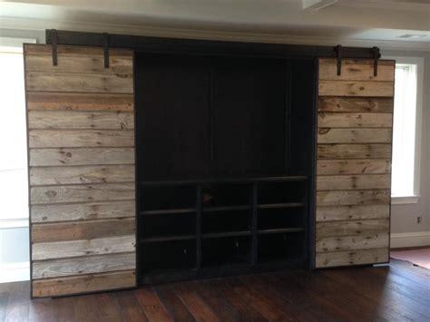 Sutton S Cabinet Shop Carpenter Apex Carolina