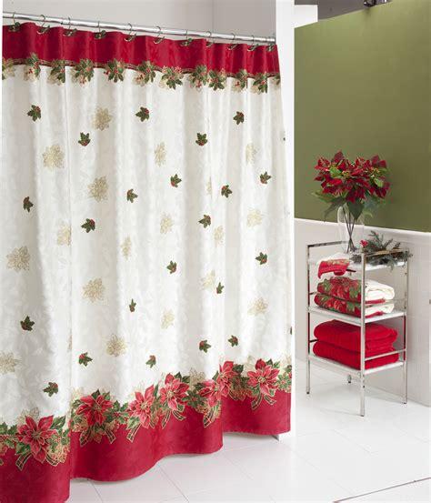 lenox holiday poinsettia tartan christmas printed bath towel ebay