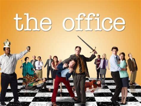 The Office Season by The Office Us Season 9 Rainn Wilson Krasinski