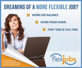 top 25 work at home companies todays work at home