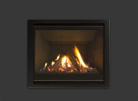 escea af700 retrofitgasfire