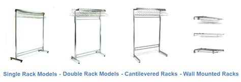 garment racks archives clean room supplies by cleatech