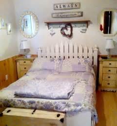 Diy Tutorial White And Green Hand » Ideas Home Design