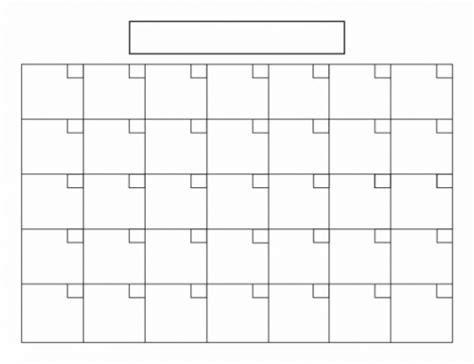 printable calendar 8 x 5 85 x 11 printable calendar printable online calendar