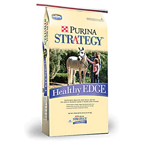 animal feeds purina mills purina mills feed coupons out deals in