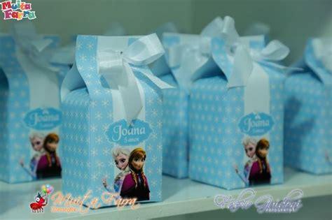 Frozen Giveaways - kara s party ideas frozen themed birthday party full of fabulous ideas via kara s