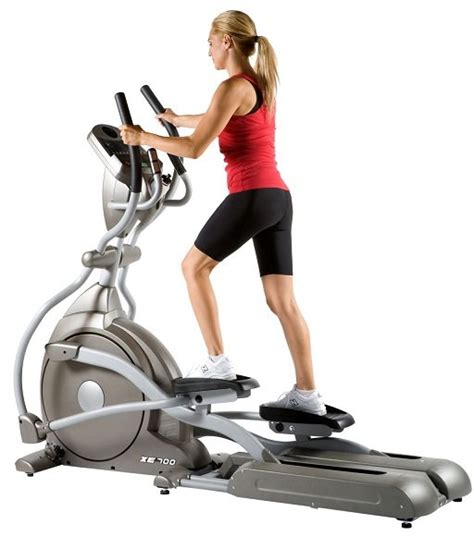 5 best exercise machines you need to try fitneass