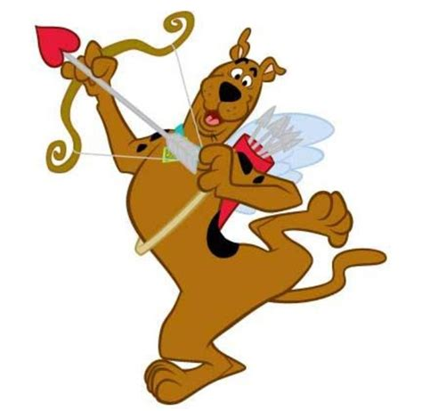 scooby doo valentines day 524 best images about scooby on scooby doo
