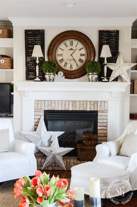 keeping cats from mantel decorations and trees best 25 antique fireplace mantels ideas on brick fireplace mantles mantels and