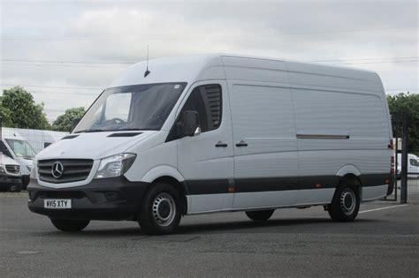 mercedes sprinter uk wide sales mercedes sprinter uk wide sales quadrant vehicles